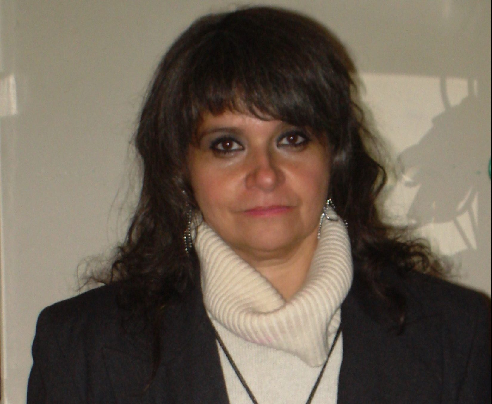 Dieci minuti di poesia con… Paola Mattioli