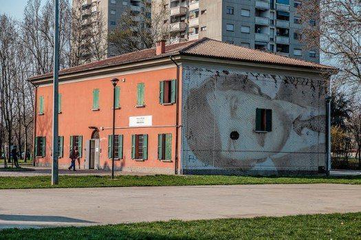 Sport e cultura: gli appuntamenti estivi del Parco Pasolini e della Biblioteca L. Spina