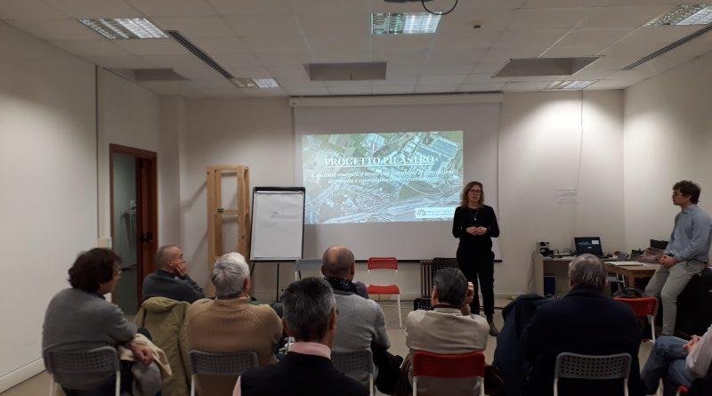 Neighbourhood Economics: il primo passo con la comunità e un workshop venerdì 14 dicembre