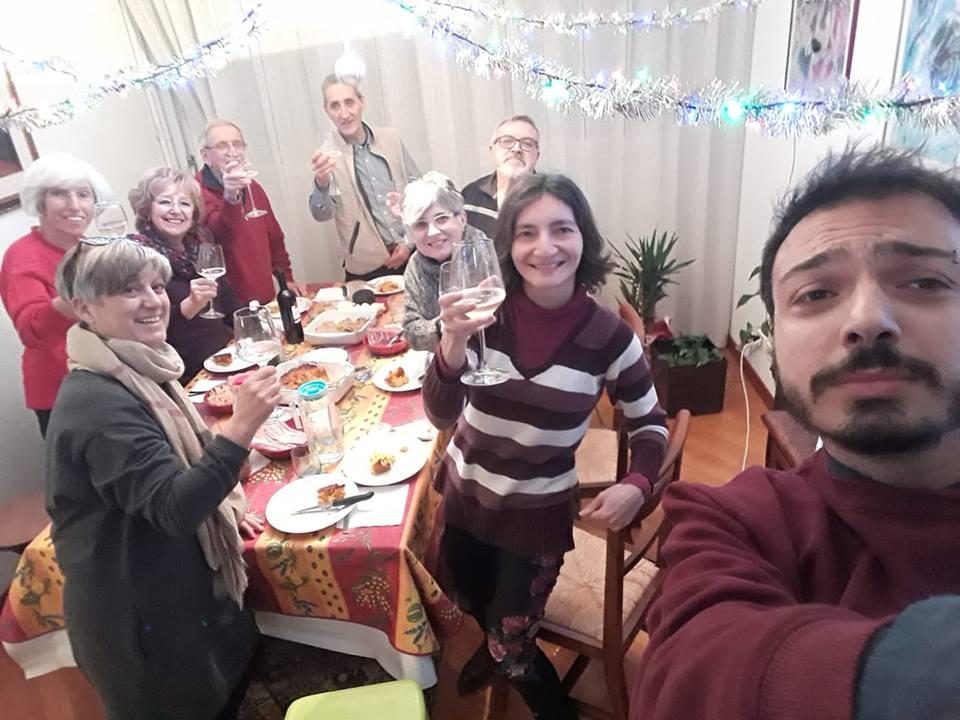 Buone Feste dal Blog del Pilastro – Pilastro Bologna