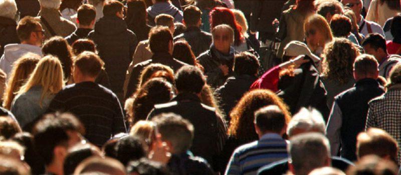Nuove sinergie per il lavoro: una call per le associazioni del Pilastro